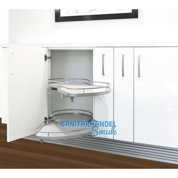 le mans ii einzugsd mpfung rechts sanit rhandel smuk ihr sanit r. Black Bedroom Furniture Sets. Home Design Ideas