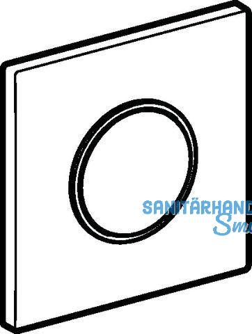 geberit urinal bet tigungsplatte sanit rhandel smuk ihr sanit r. Black Bedroom Furniture Sets. Home Design Ideas
